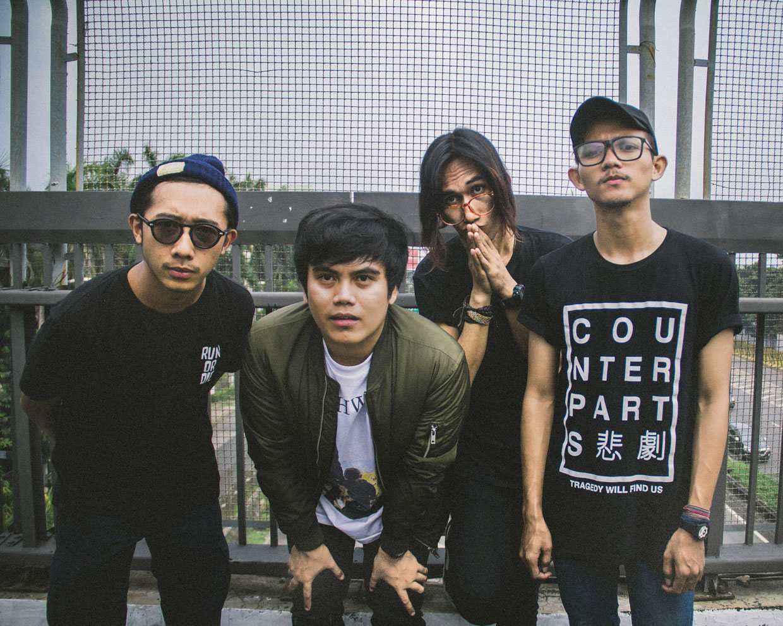 Southguns Indonesia, Southguns Depok