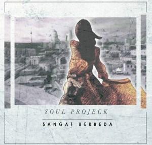 Soul Projeck
