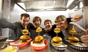 burger dutch uncles